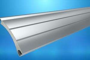 profil-aluminiowy-pa-39-bez-perforacji