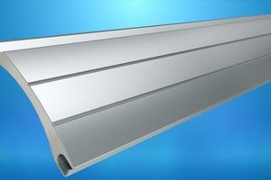 profil-aluminiowy-pa-45-bez-perforacji